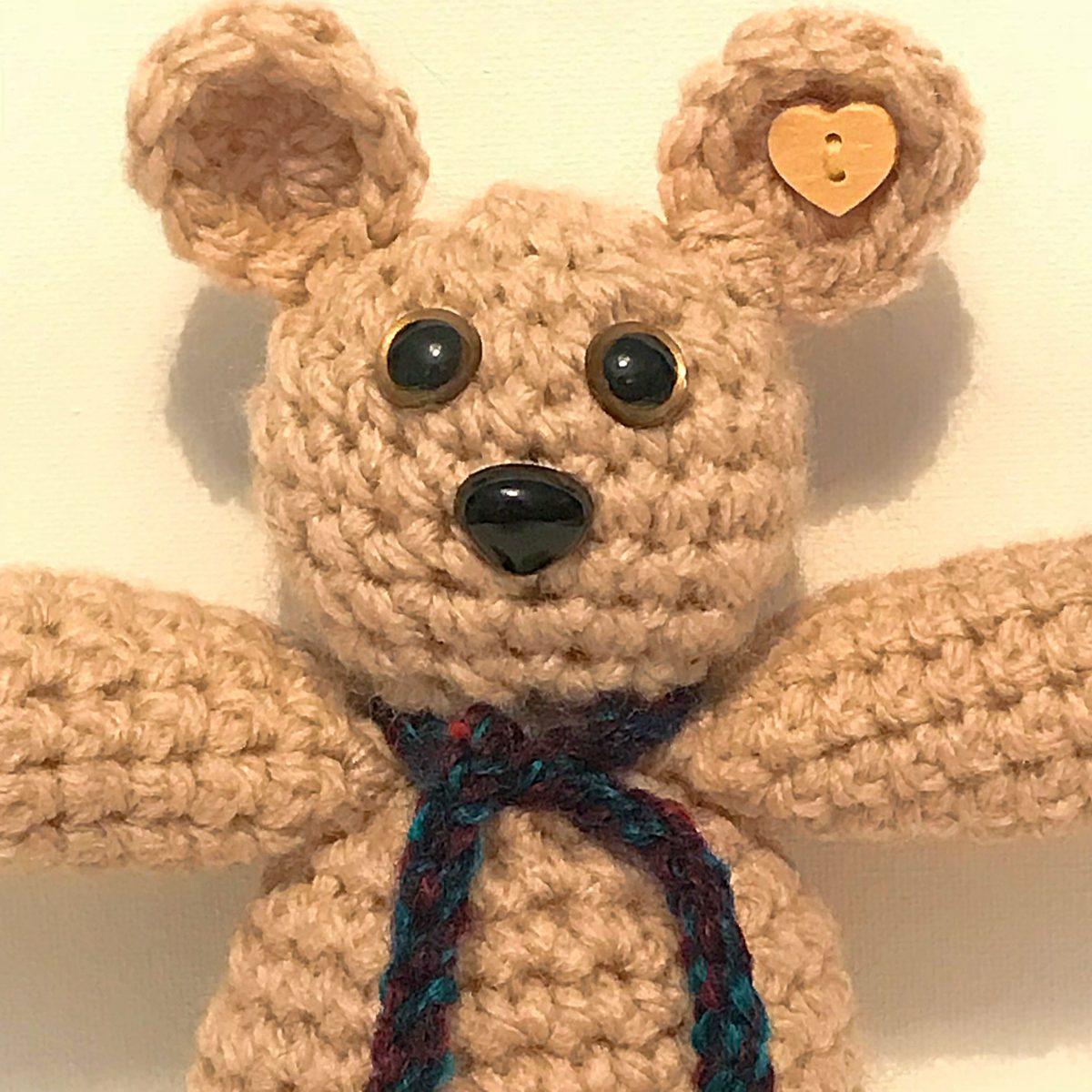 Greg Bear
