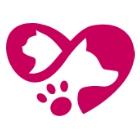 Pawfect Memories Logo