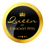 Queen of Crochet Pets