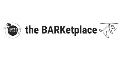 Barketplace