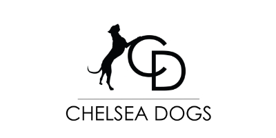 Chelsea Dogs