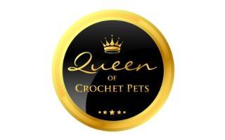 Queen of Crochet Pets